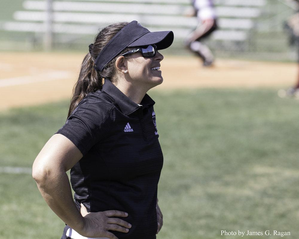 Florida Tech Softball Set to Host South Region II Tournament