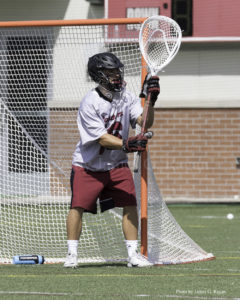 Florida Tech Men's Lacrosse Wins Sixth Straight