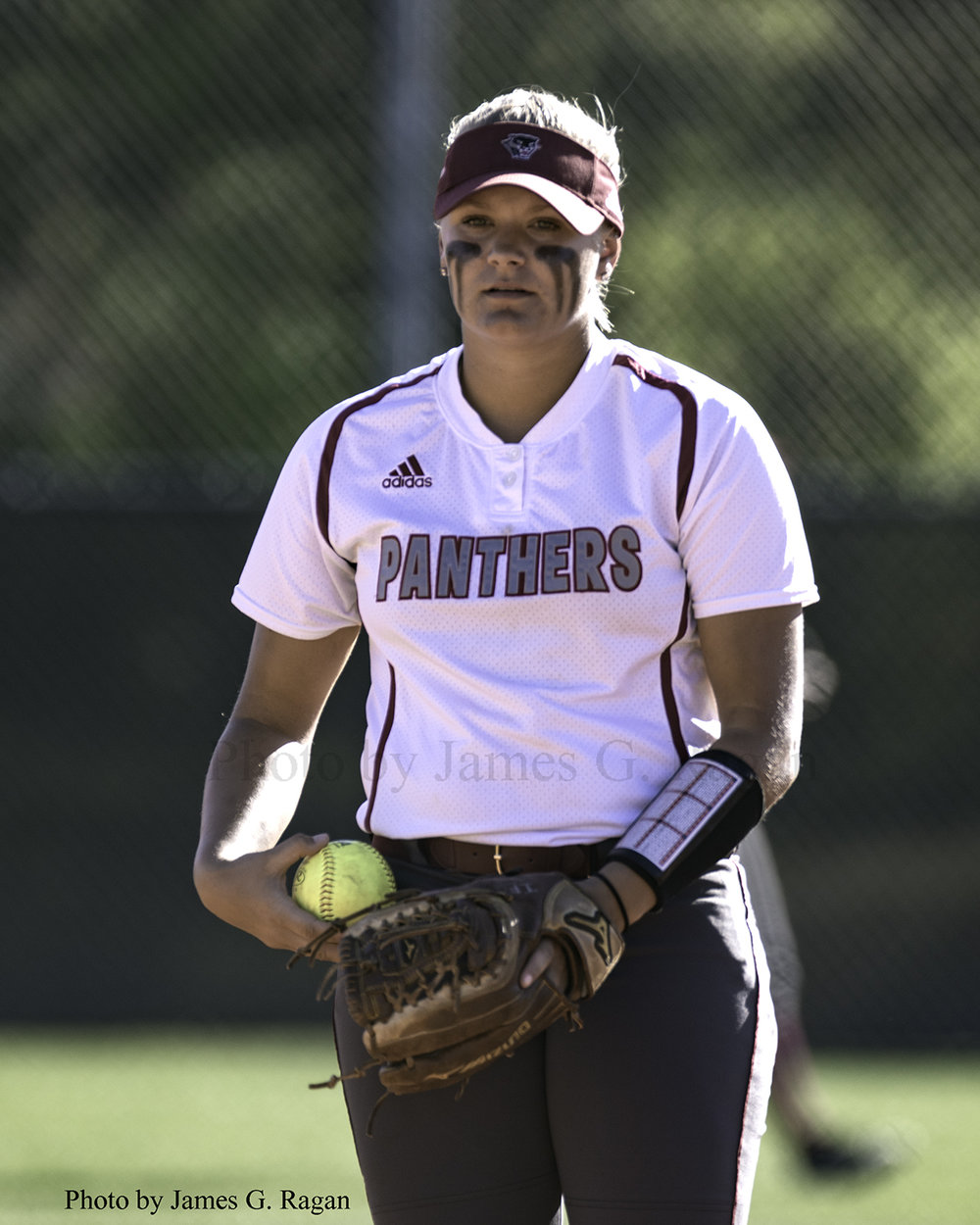 Florida Tech Takes Down Nova in Doubleheader Sweep