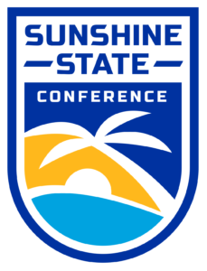 Sunshine State Conference Announces New Streaming Deal