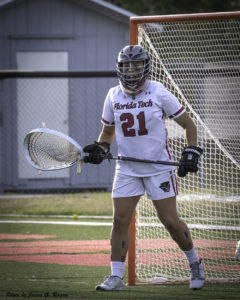 Florida Southern WLAX Wins SSC Title Game