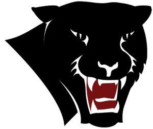 Despite Record-Setting Performances, Panthers Fall to DSU